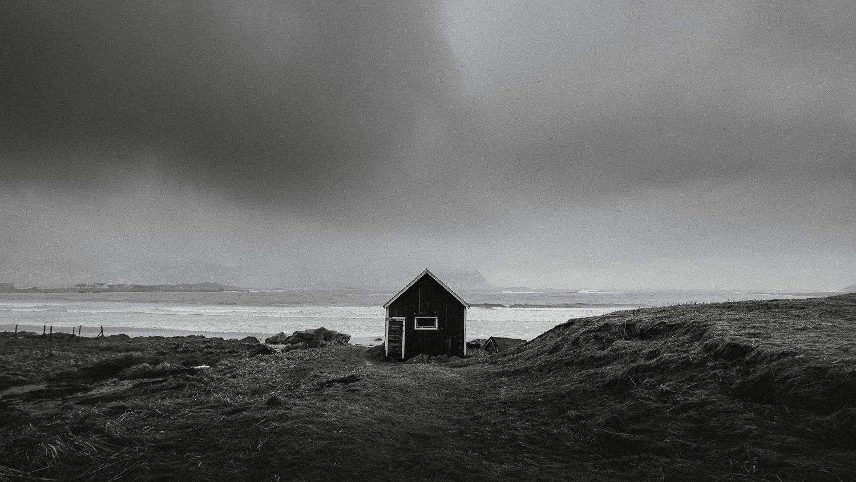 0022-hiver-norvege-20190227173912-compress.jpg