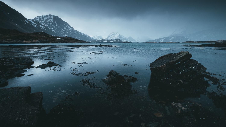 0025-hiver-norvege-20190228085826-compress.jpg