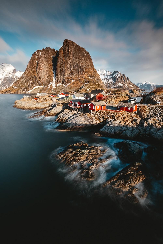 0027-hiver-norvege-20190228114447-compress.jpg