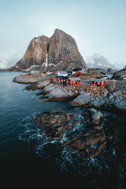 0028-hiver-norvege-20190228120841-compress.jpg