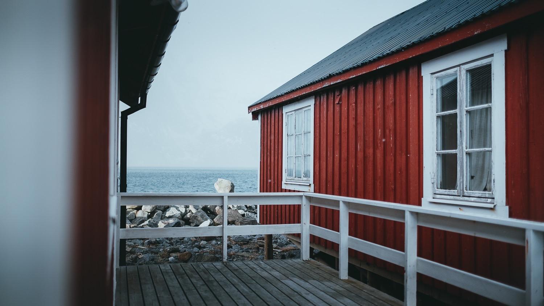 0033-hiver-norvege-20190228123841-compress.jpg