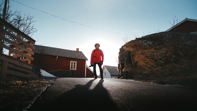 0035-hiver-norvege-20190228123516-compress.jpg