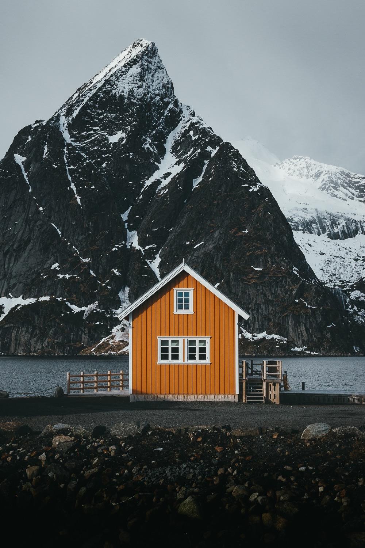 0040-hiver-norvege-20190228135238-compress.jpg