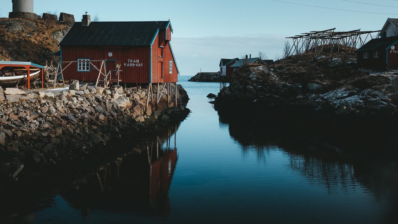0042-hiver-norvege-20190228152121-compress.jpg
