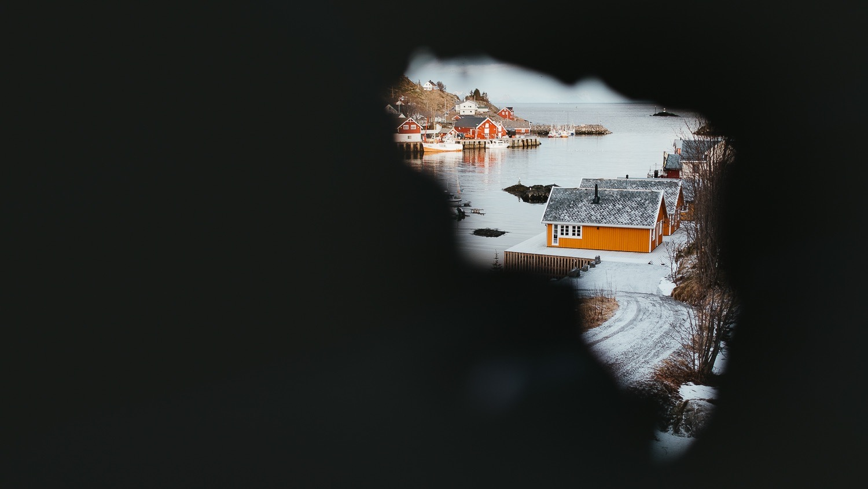 0045-hiver-norvege-20190228162336-compress.jpg