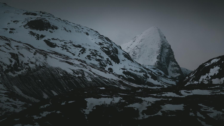 0046-hiver-norvege-20190228164007-compress.jpg