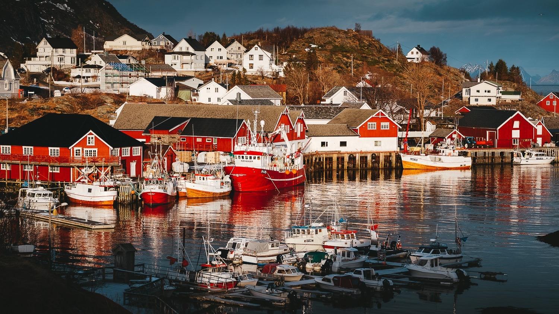 0044-hiver-norvege-20190228161727-compress.jpg