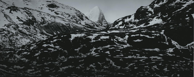 0048-hiver-norvege-20190228164257-compress.jpg