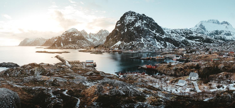 0050-hiver-norvege-20190228170414-compress.jpg