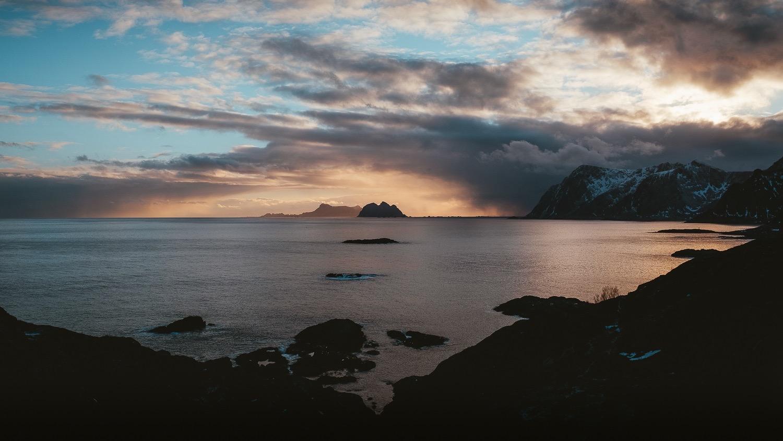 0052-hiver-norvege-20190228171454-compress.jpg