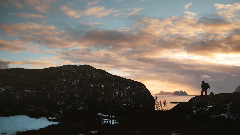 0053-hiver-norvege-20190228172151-compress.jpg
