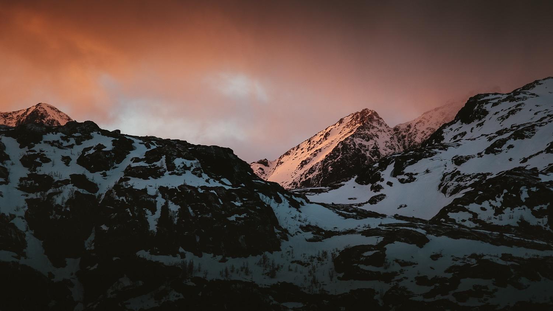 0059-hiver-norvege-20190228175011-compress.jpg