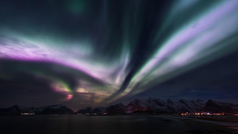 0064-hiver-norvege-20190228223904-compress.jpg