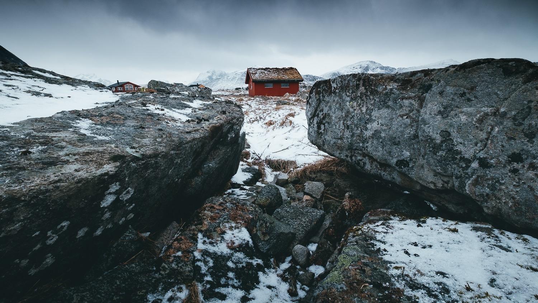 0066-hiver-norvege-20190301151732-compress.jpg