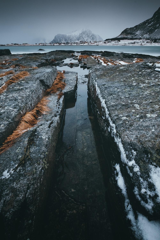 0067-hiver-norvege-20190301155126-compress.jpg