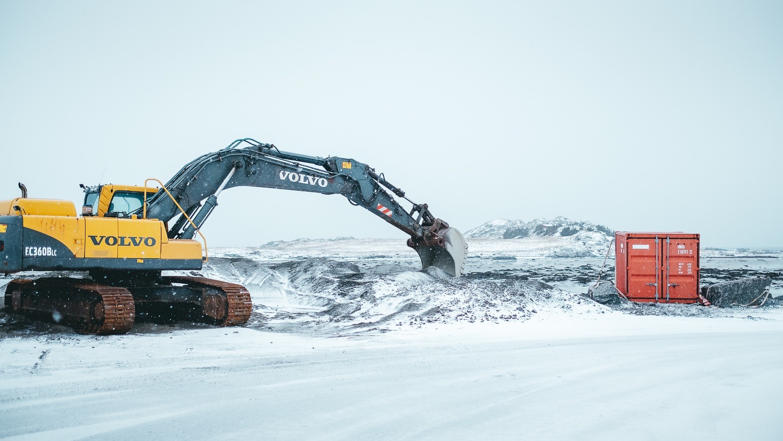 0069-hiver-norvege-20190301164524-compress.jpg
