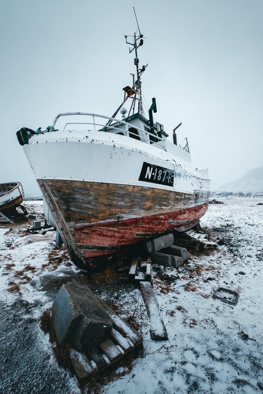 0068-hiver-norvege-20190301163350-compress.jpg