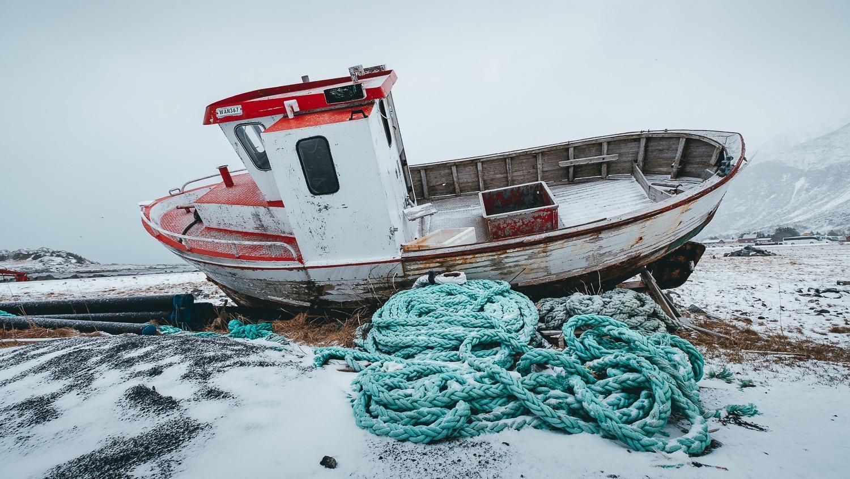 0071-hiver-norvege-20190301163854-compress.jpg