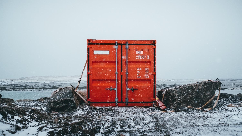 0074-hiver-norvege-20190301164830-compress.jpg