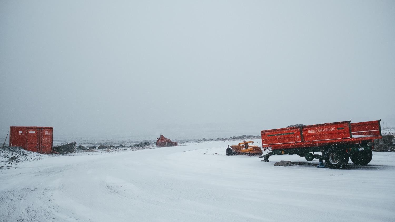0076-hiver-norvege-20190301165314-compress.jpg