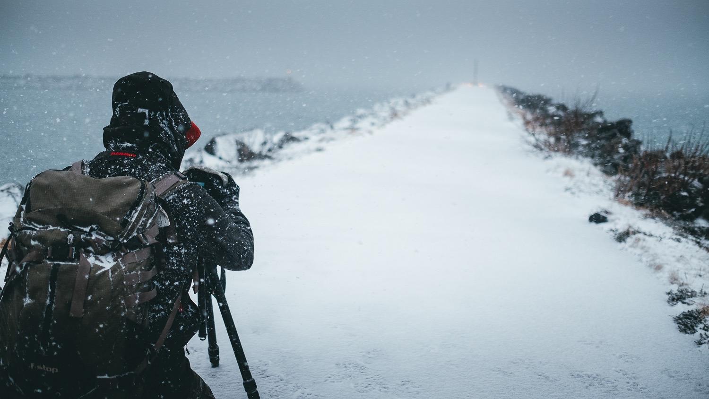 0077-hiver-norvege-20190301170008-compress.jpg
