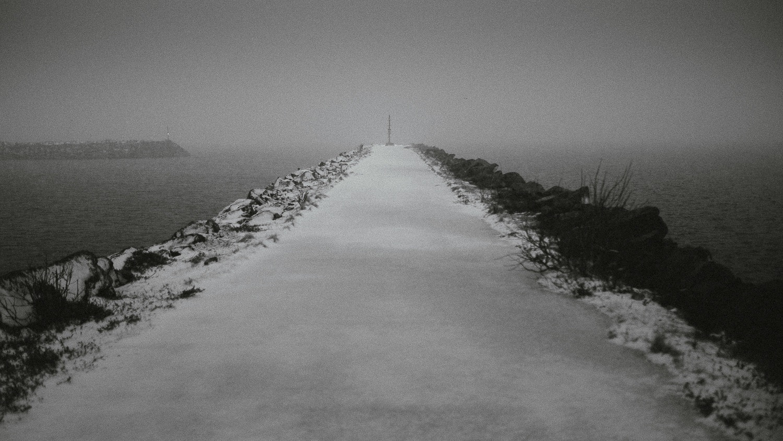 0078-hiver-norvege-20190301165602-compress.jpg