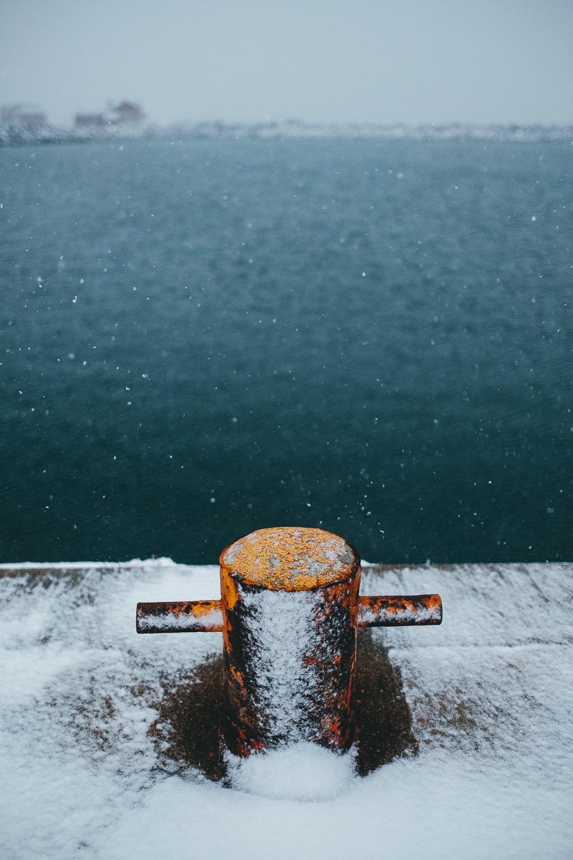 0080-hiver-norvege-20190301170602-compress.jpg