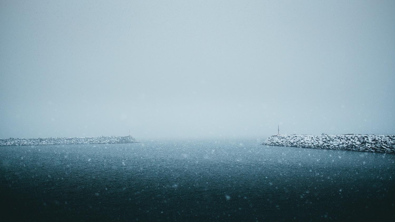 0082-hiver-norvege-20190301170823-compress.jpg