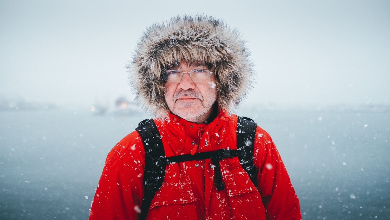 0083-hiver-norvege-20190301171031-compress.jpg