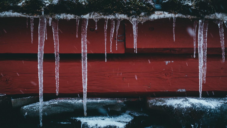 0084-hiver-norvege-20190301173035-compress.jpg