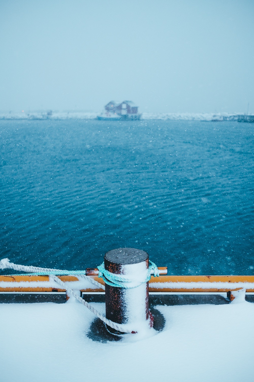 0090-hiver-norvege-20190301174130-compress.jpg
