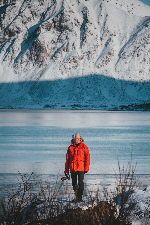 0095-hiver-norvege-20190302105856-compress.jpg