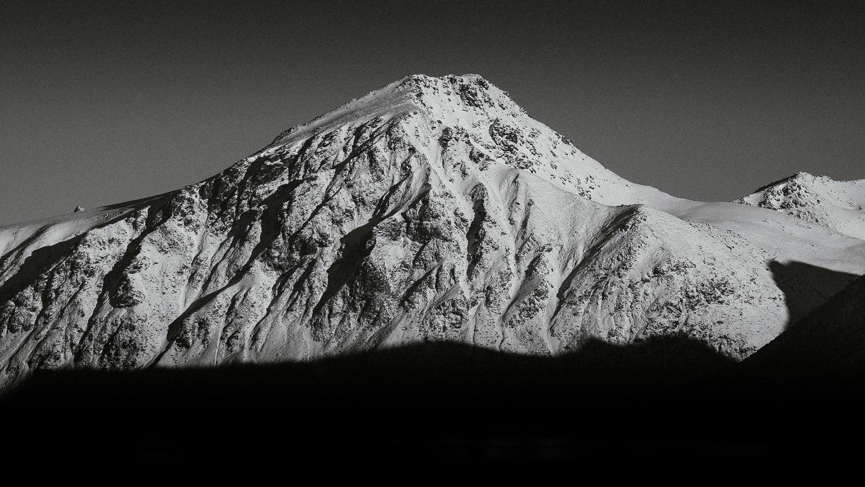 0096-hiver-norvege-20190302105027-compress.jpg