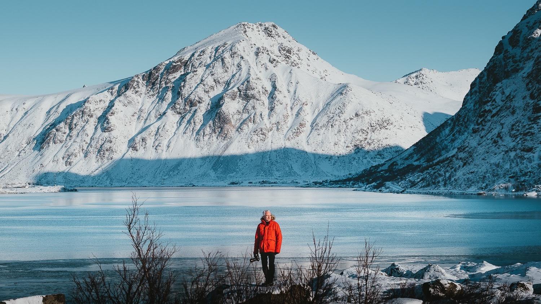0097-hiver-norvege-20190302105912-compress.jpg