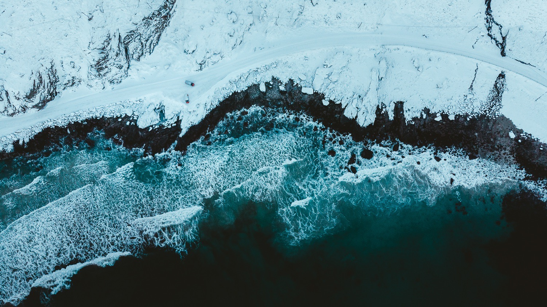 0105-hiver-norvege-20190302161115-3-compress.jpg