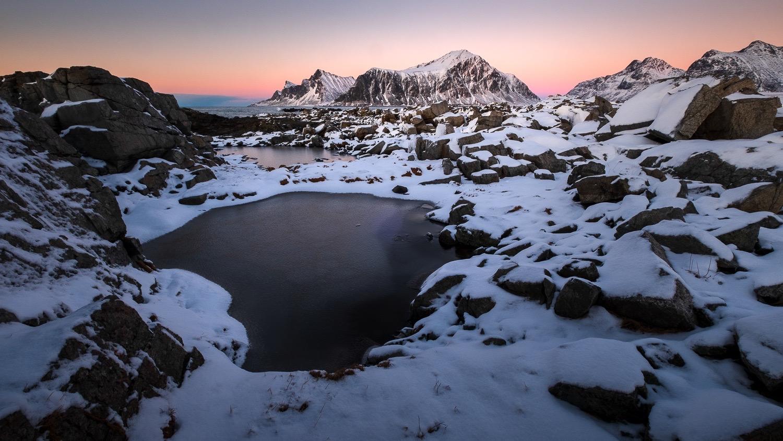 0106-hiver-norvege-20190302181554-compress.jpg