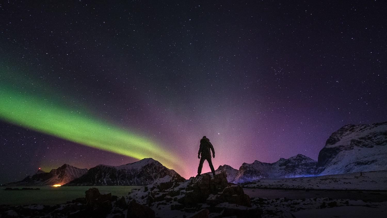 0107-hiver-norvege-20190302222326-compress.jpg