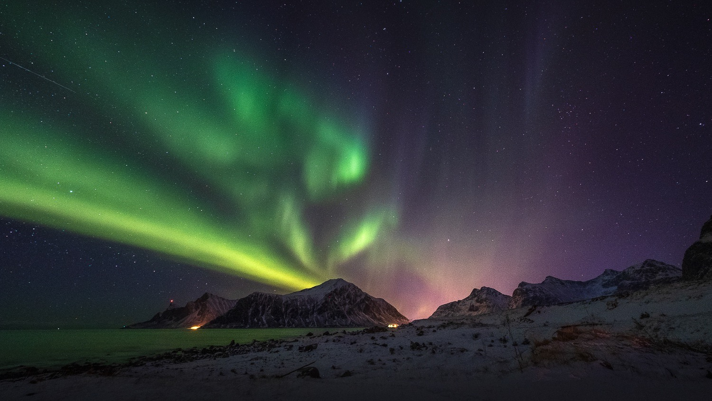 0108-hiver-norvege-20190302220315-compress.jpg