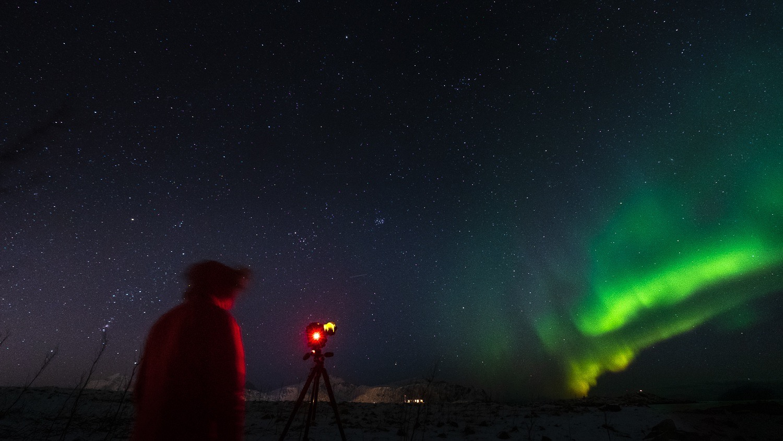 0110-hiver-norvege-20190302230821-compress.jpg
