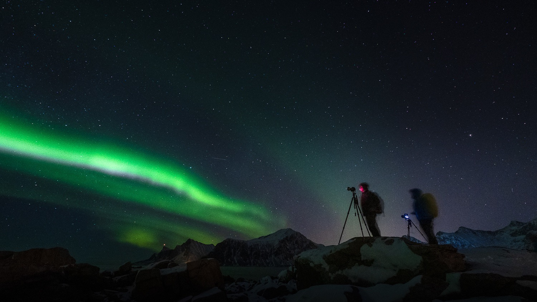0113-hiver-norvege-20190302233752-compress.jpg