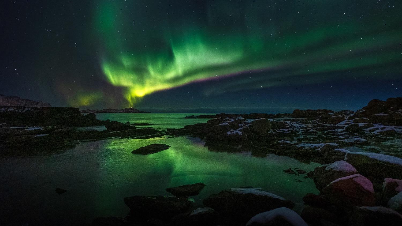 0114-hiver-norvege-20190302235149-compress.jpg