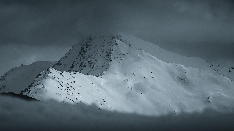 0001-savoie-montagne-maurienne-20190421150046-compress.jpg