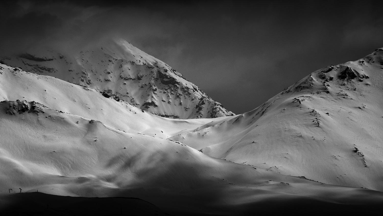 0002-savoie-montagne-maurienne-20190421152502-compress.jpg