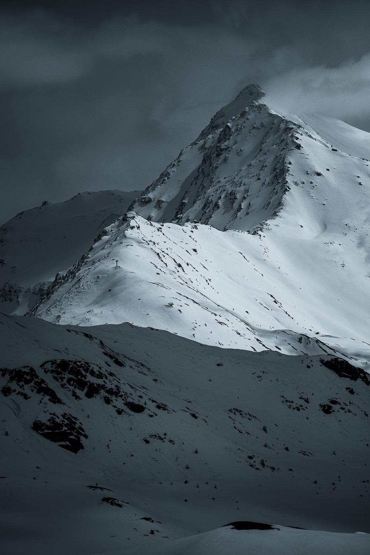0004-savoie-montagne-maurienne-20190421152236-compress.jpg
