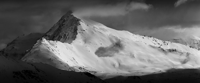 0006-savoie-montagne-maurienne-20190421152443-compress.jpg