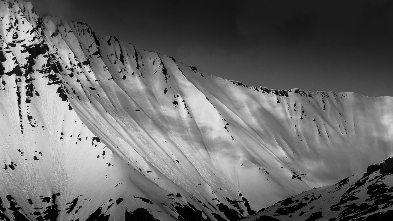 0005-savoie-montagne-maurienne-20190421154939-compress.jpg