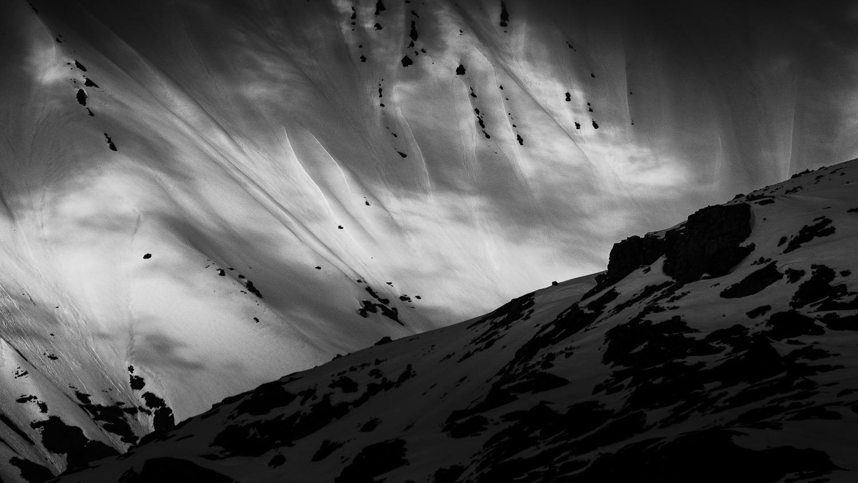 0007-savoie-montagne-maurienne-20190421155759-compress.jpg