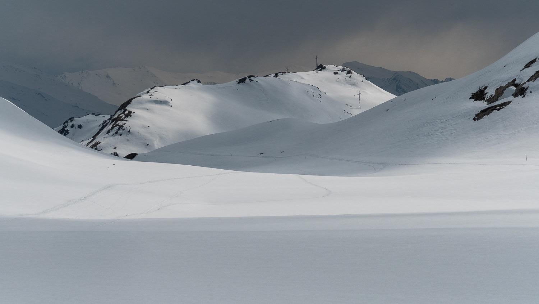 0010-savoie-montagne-maurienne-20190421160327-compress.jpg