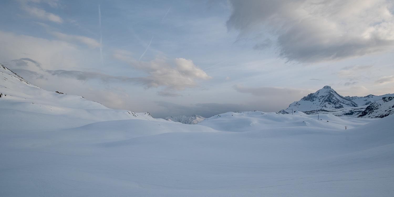 0015-savoie-montagne-maurienne-20190421194924-compress.jpg