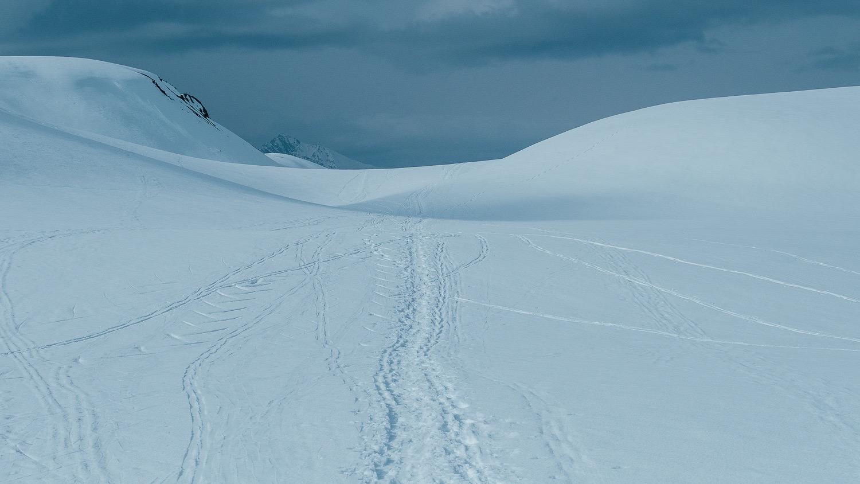 0019-savoie-montagne-maurienne-20190422085956-compress.jpg